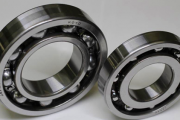 Koyo is introducing anti-creep ball bearing